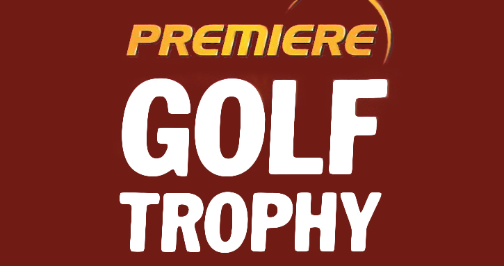 Panther Reisen Golf Trophy